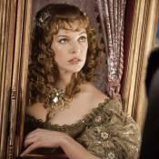 Milla Jovovich, Faye Dunaway... Belles et vénéneuses Milady des 3 Mousquetaires