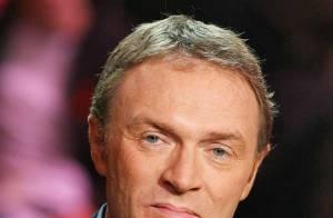 TV : Violente altercation entre Christophe Hondelatte et Maxime Le Forestier !