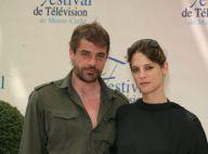 Thierry Neuvic : Le beau gosse de Clara Sheller séparé de sa compagne de Mafiosa