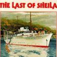 Affiche du film The Last of Sheila (Les Invitations dangereuses)