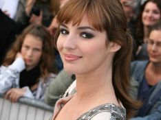 PHOTOS : Les folles tenues de Louise Bourgoin à Cannes