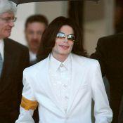 Michael Jackson : Son mythe ne fait plus recette