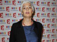 """Frédérique Lantieri tacle Christophe Hondelatte : """"Son clip parle de lui-même !"""""""