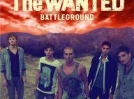 The Wanted : Les playboys britanniques ont fait de Paris leur champ de bataille
