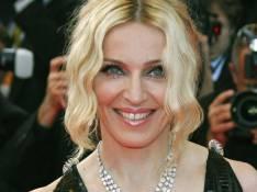 Madonna : la Reine de la pop fait des caprices royaux !