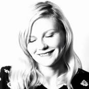 Kirsten Dunst intimidée et touchante pour les adieux lumineux de R.E.M.