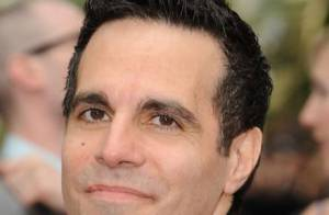 Mario Cantone de Sex and the City s'est marié avec son compagnon