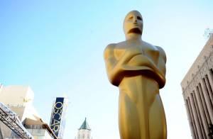 Gilbert Cates, producteur des Oscars, est mort