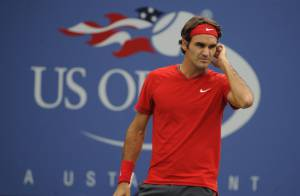 Roger Federer : Un hommage singulier pour le roi du tennis suisse