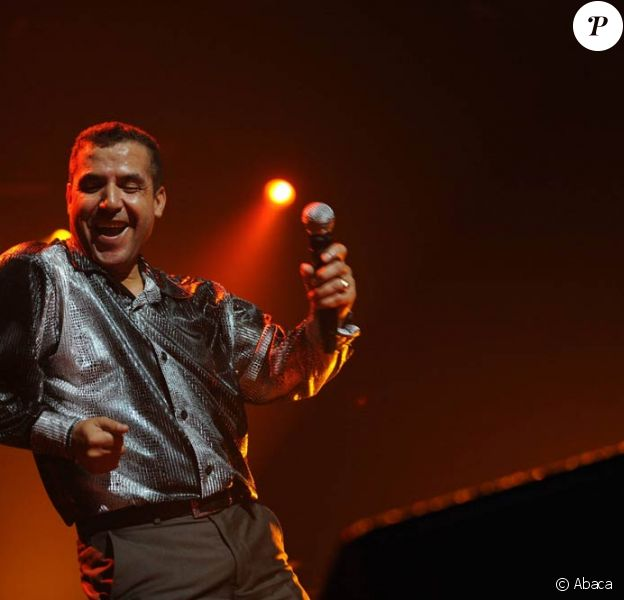 Le chanteur de raï algérien Cheb Mami était en concert au Zénith de Paris le samedi 5 novembre 2011. Son premier concert en tant que tête d'affiche en France depuis sa sortie de prison en mars 2011.