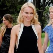 Naomi Watts incarnera Lady Diana dans un biopic sulfureux