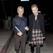 Ellen DeGeneres : L'amour de Portia De Rossi, la confession de Kirsten Dunst