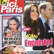 Brigitte Bardot : 'Sarkozy me donne envie de pleurer !'