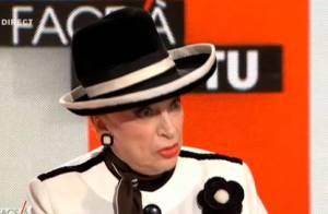 Madame de Fontenay prend de gros risques : il y aura une Miss Nationale 2012 !