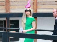 Lady Gaga : un véritable caméléon handicapé par ses goûts uniques !