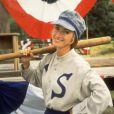 Jane Seymour dans Docteur Quinn femme médecin