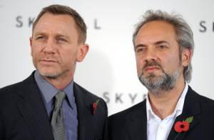 Sam Mendes : Le réalisateur de James Bond pris dans un engrenage bien français