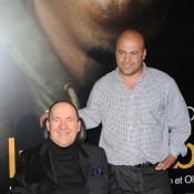 Intouchables : P. Pozzo di Borgo et Abdel Sellou, les vrais héros, se racontent