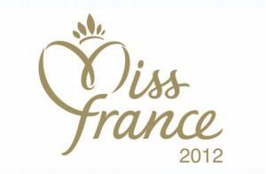 Miss France 2012 : Le jury dévoilé intégralement