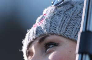 Lindsey Vonn : La belle championne olympique divorce