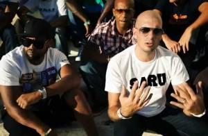 Akhenaton : Un nouveau clip hommage à Marseille avec Faf Larage
