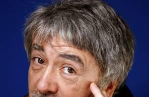 Jean-Yves Lafesse raconte les claques qu'il a prises et les canulars de sa fille