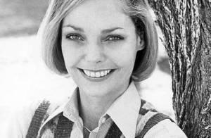 Judy Lewis, l'enfant caché d'Hollywood, est morte