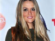Brooke Mueller : L'ex de Charlie Sheen arrêtée... pour possession de drogue ?