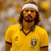 Socrates : Le footballeur brésilien légendaire est mort