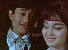 Dev Anand, star de Bollywood, est mort