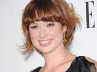 Ellie Kemper de The Office, s'est fiancée