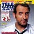 Télé Cable Sat en kiosques le 12 décembre 2011