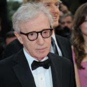 Woody Allen : Ronan, son fils et... beau-frère, ne lui parle plus depuis 15 ans