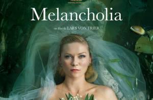 Golden Globes 2012 : Kirsten Dunst, Terrence Malick et toutes les stars oubliées