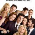 La bande-annonce d'American Reunion, en salles le 2 mai 2012.