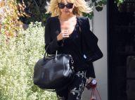 Nicole Richie, Katie Holmes, Kate Bosworth : Les hits mode 2011 des VIP