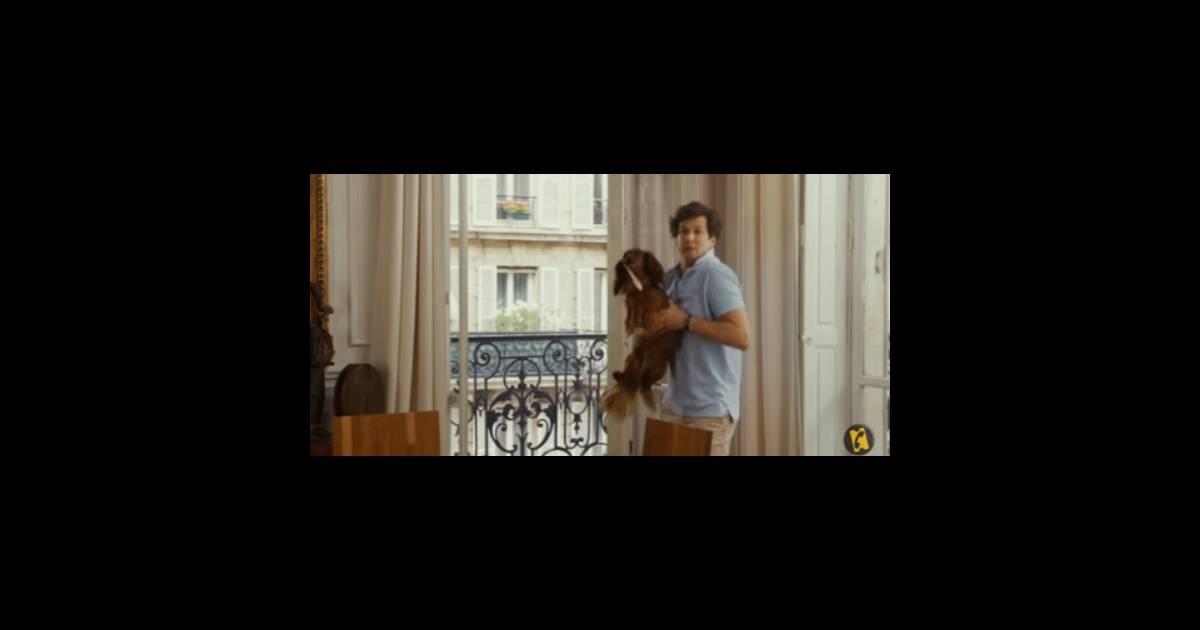 Guillaume canet gilles lellouche et jean dujardin for Dujardin et lellouche film