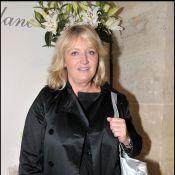 Charlotte de Turckheim : La pétillante comédienne est en deuil...