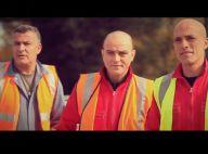 Zebda : Retour en grande forme du trio avec ''Le Dimanche autour de l'église''