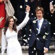 My Valentine , déclaration d'amour de Sir Paul McCartney à sa femme Nancy Shevell, jouée lors de leur mariage à Londres le 9  octobre 2011 et présente sur le prochain album de l'ex-Beatle, à paraître le 6 février 2012.