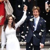 Paul McCartney : 'My Valentine', son éclatante déclaration d'amour à Nancy