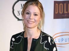 Julie Bowen quitte 'Lost'... pour rejoindre 'Weeds' !