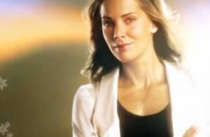 Melissa, Estelle, Karine... : Les voeux des stars de M6 sur un air de Polisse