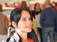 Sofia Hellqvist : La chérie du prince Carl Philip poursuit l'opération séduction