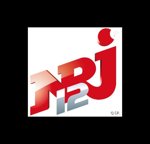 NRJ 12 travaille actuellement sur Hollywood Girls, reality-show prochainement diffusé sur NRJ 12..