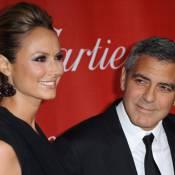 George Clooney s'en va-t-en guerre mais garde sa dignité