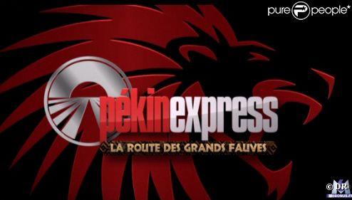 Pekin Express 773818--0x414-2