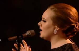 Brit Awards 2012 : Adele, David Guetta, Kate Bush et Lana Del Rey nominés