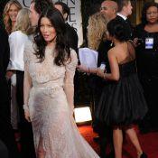 Jessica Biel : Renversante de beauté mais sans bague de fiançailles...