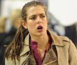 Charlotte Casiraghi: Epuisée de vivre le même enfer que Lady Di, elle se révolte